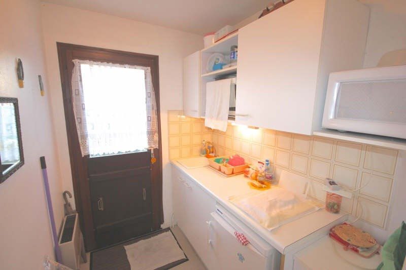 Sale house / villa Villers sur mer 149000€ - Picture 3