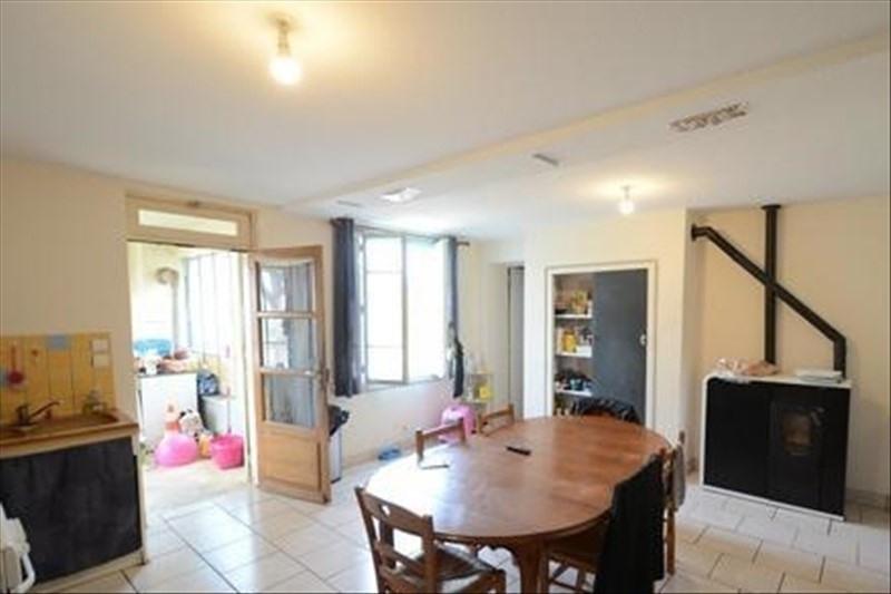 Vente maison / villa Yzeure 133750€ - Photo 2