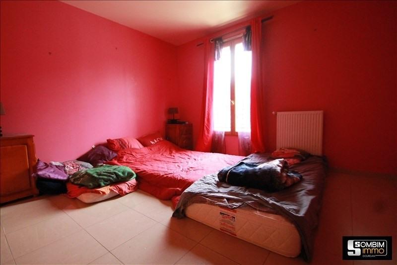 Location maison / villa Dourdan 990€ CC - Photo 5