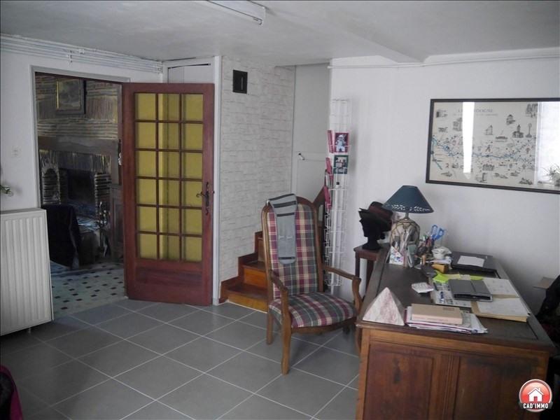 Sale house / villa Bergerac 167000€ - Picture 10