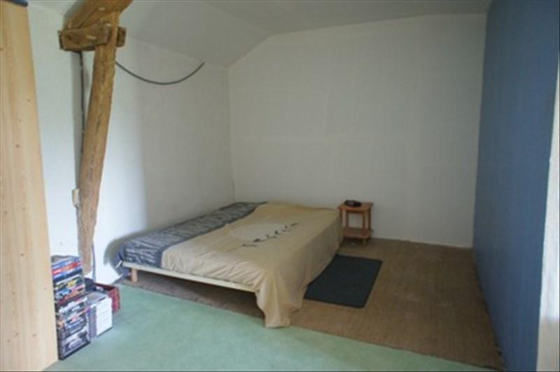 Vente maison / villa Ruffigne 76850€ - Photo 5