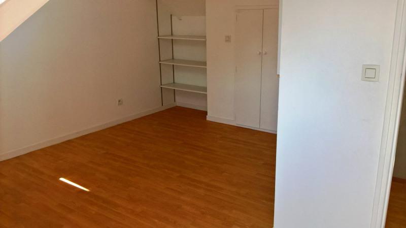 Alquiler  apartamento Honfleur 720€ CC - Fotografía 6