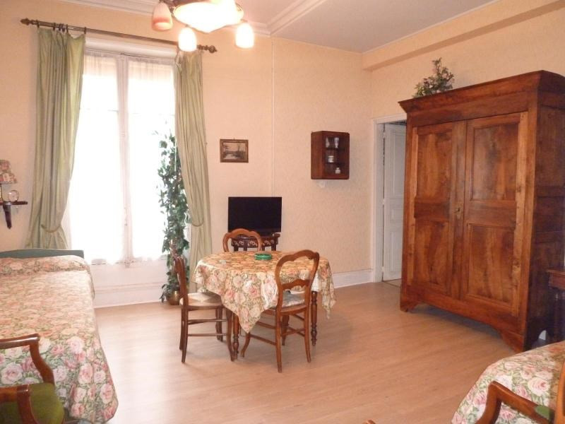 Vente appartement Vichy 52 800€ - Photo 2