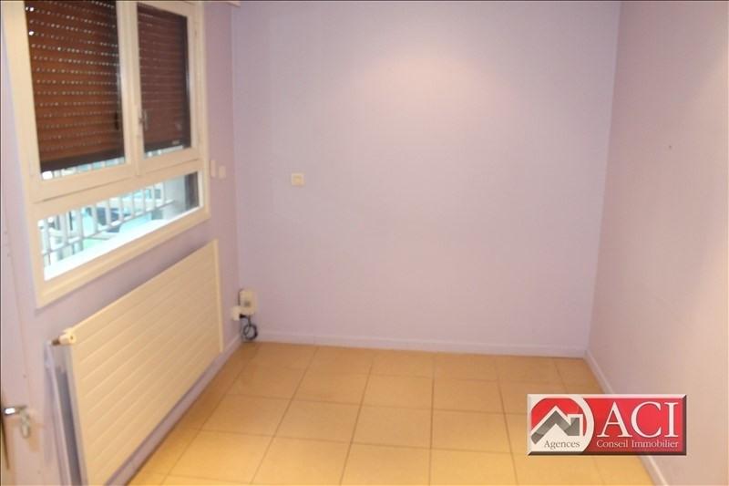Vente maison / villa Deuil la barre 265000€ - Photo 3