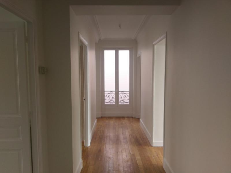 Location appartement Paris 16ème 2680€ CC - Photo 7