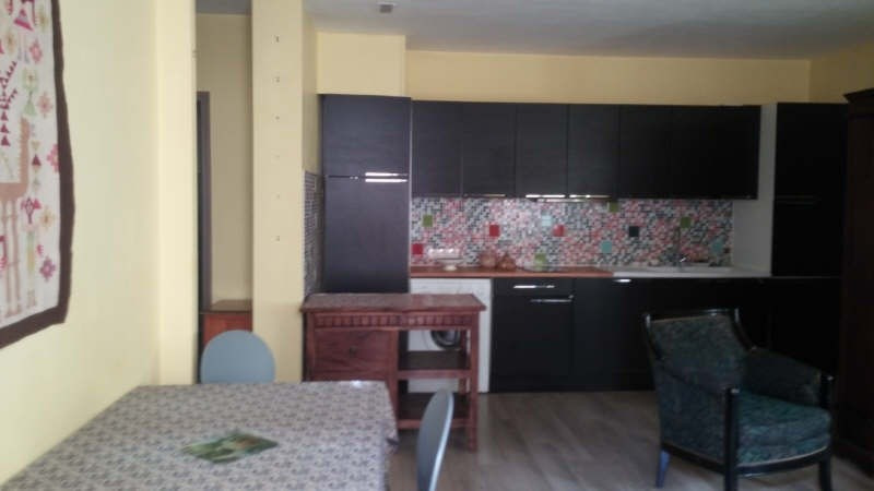 Location appartement Nimes 490€ CC - Photo 6