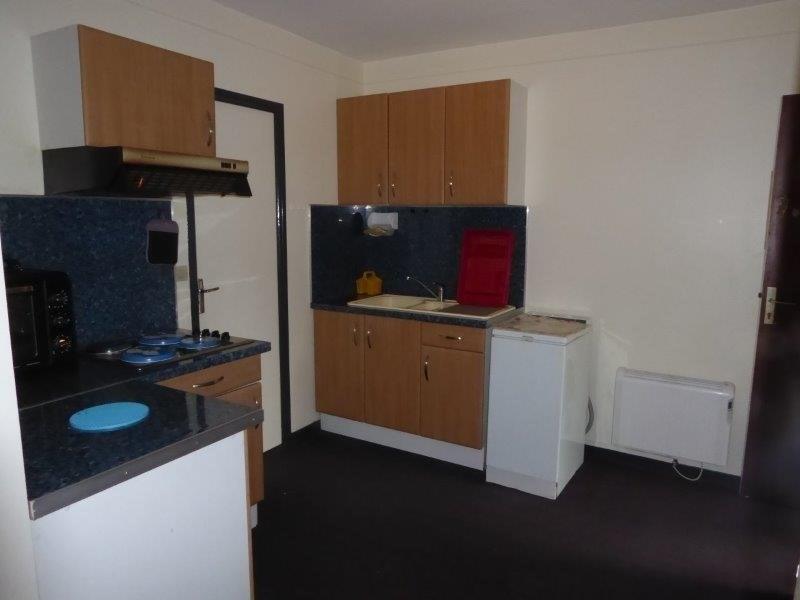 Location appartement Lagny sur marne 765€ CC - Photo 2