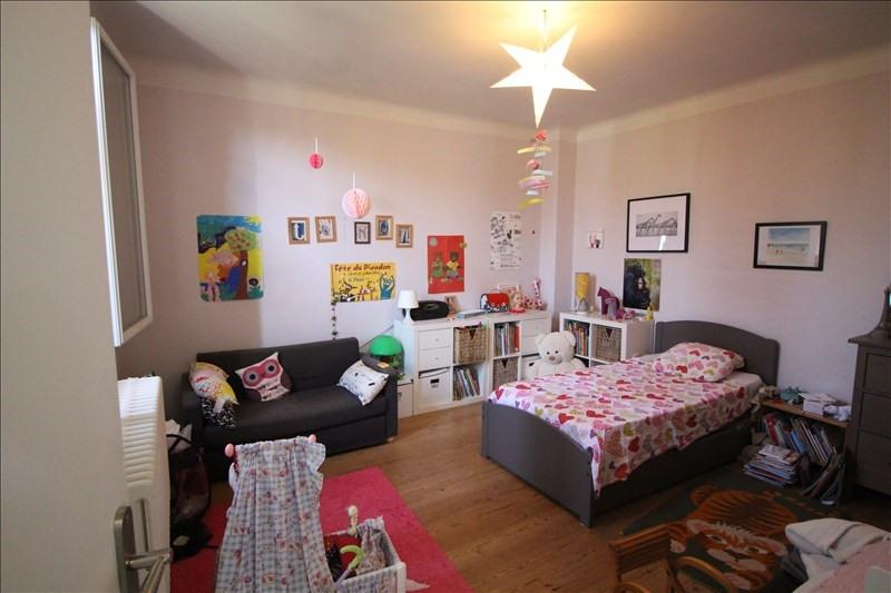 Vente maison / villa Montfavet 320000€ - Photo 4
