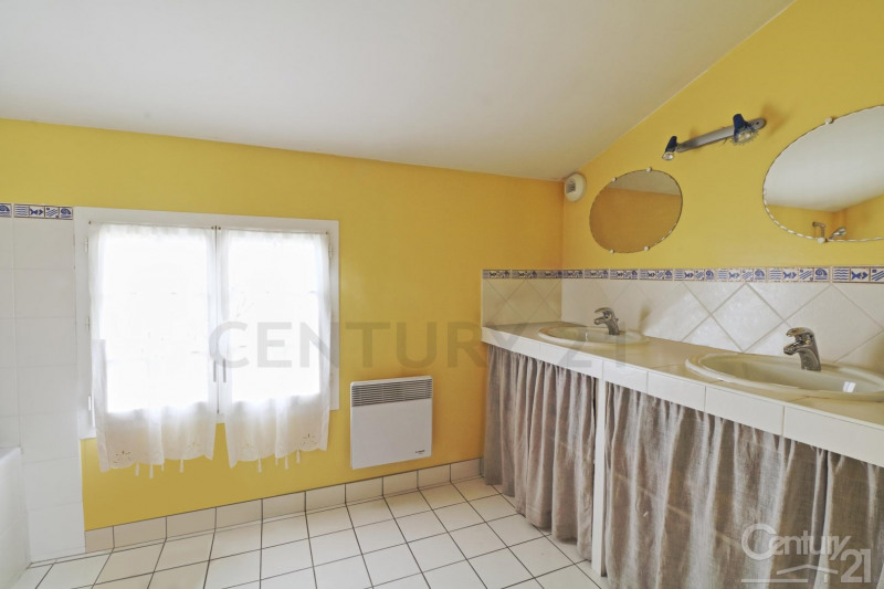Vente maison / villa Leguevin 399 700€ - Photo 10
