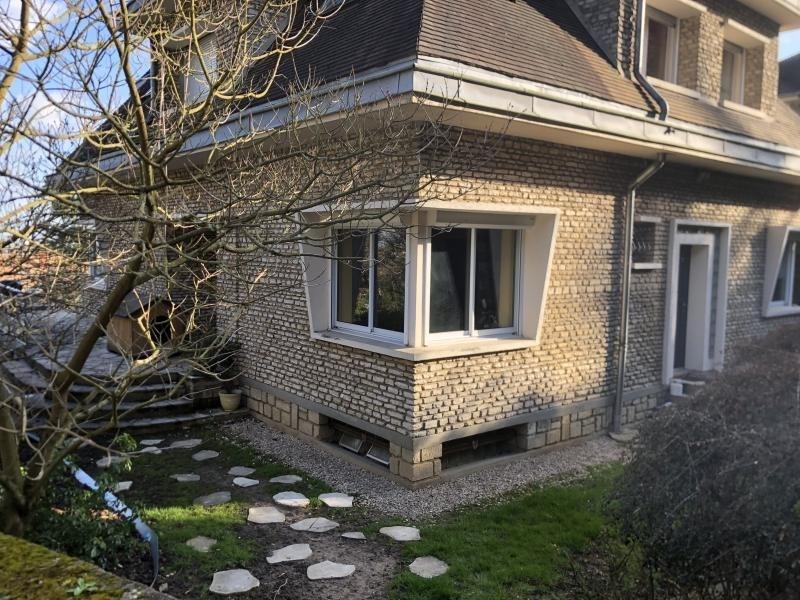 Vente de prestige maison / villa Verrieres le buisson 1230000€ - Photo 2