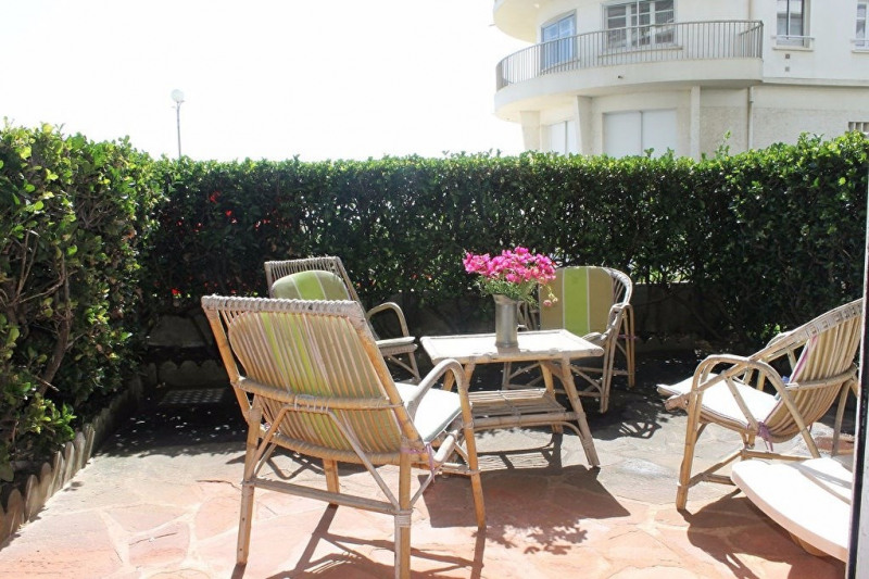 Sale apartment La baule 336000€ - Picture 3