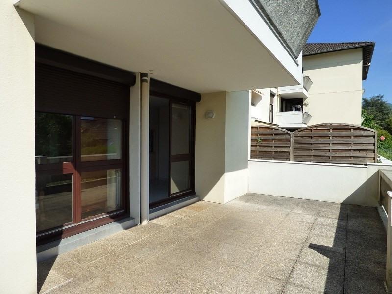 Alquiler  apartamento St alban leysse 720€ CC - Fotografía 7