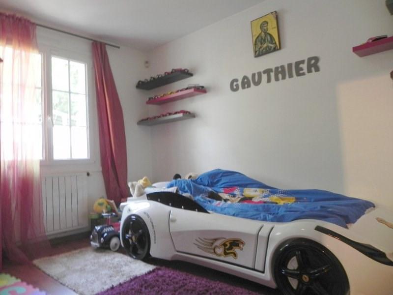 Venta  casa Agen 355000€ - Fotografía 9