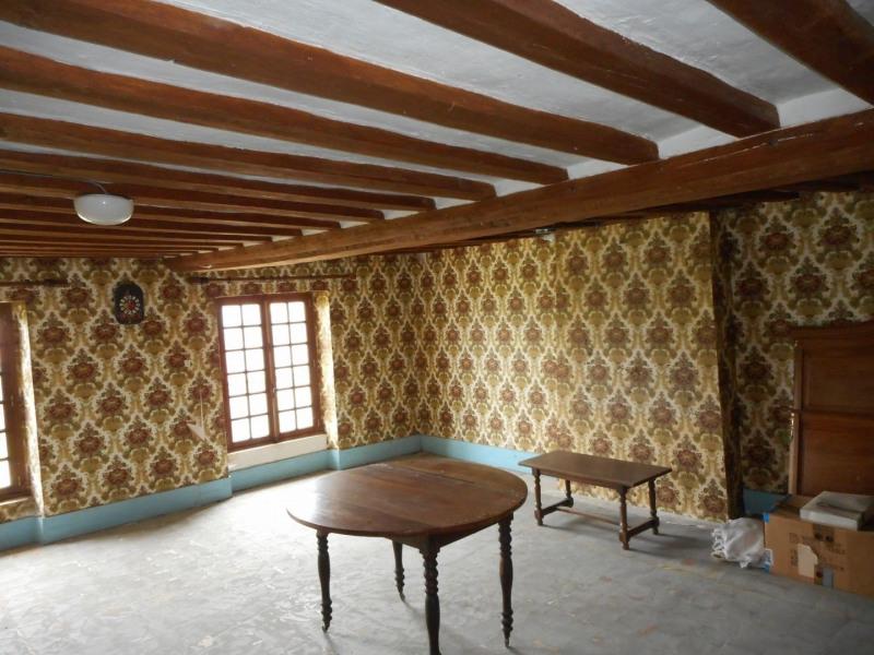 Sale house / villa Falaise 266000€ - Picture 1