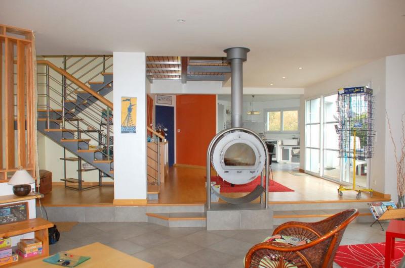 Vente de prestige maison / villa Plouarzel 315000€ - Photo 9