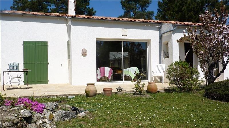 Vente de prestige maison / villa St trojan les bains 675000€ - Photo 5