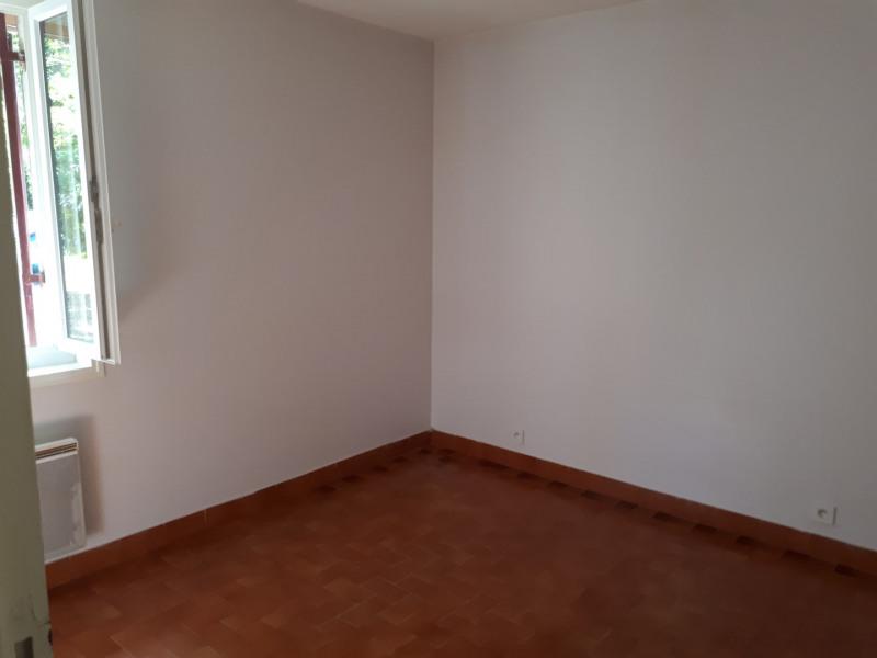 Rental house / villa Martillac 655€ CC - Picture 8