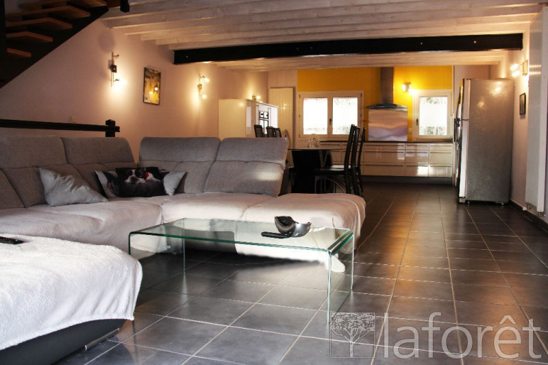 Vente maison / villa Seclin 243 000€ - Photo 2