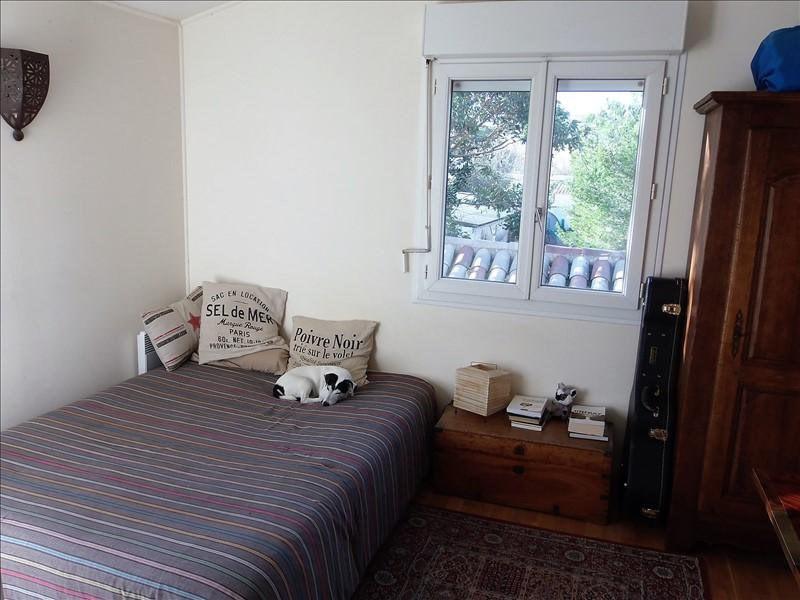 Vente appartement Giens 254000€ - Photo 9