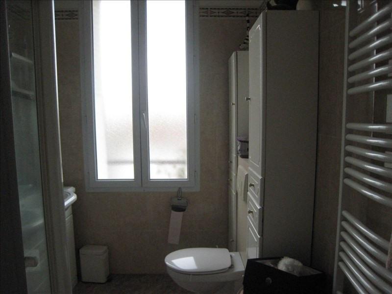 Vente maison / villa Cusset 183180€ - Photo 6