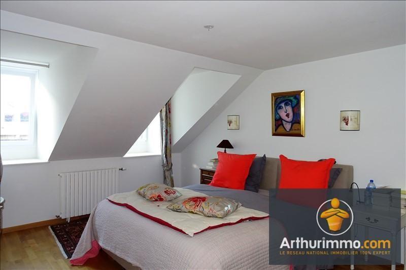 Sale apartment St brieuc 240350€ - Picture 8