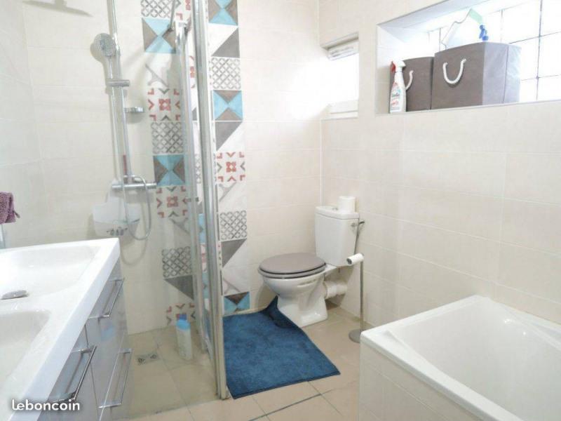 Vente maison / villa Andrezieux-boutheon 180000€ - Photo 4