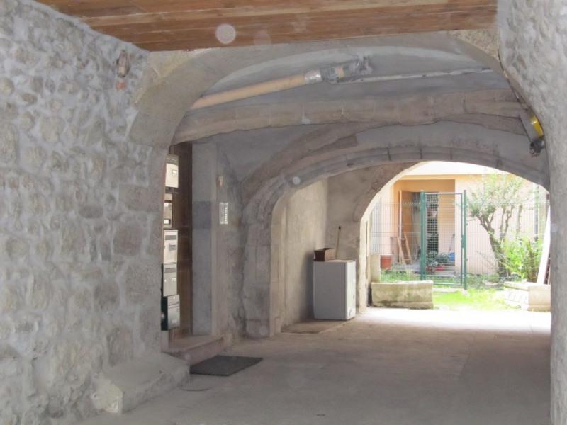 Alquiler  apartamento La roche-sur-foron 420€ CC - Fotografía 3