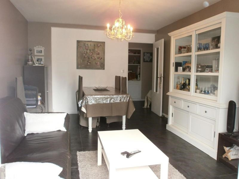 Vente appartement Cannes 339 000€ - Photo 1