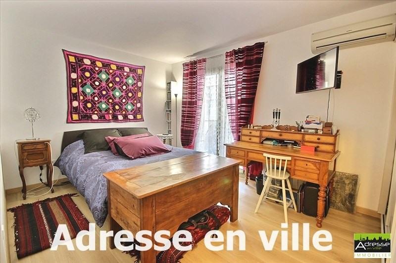 Vente appartement Levallois perret 232000€ - Photo 3