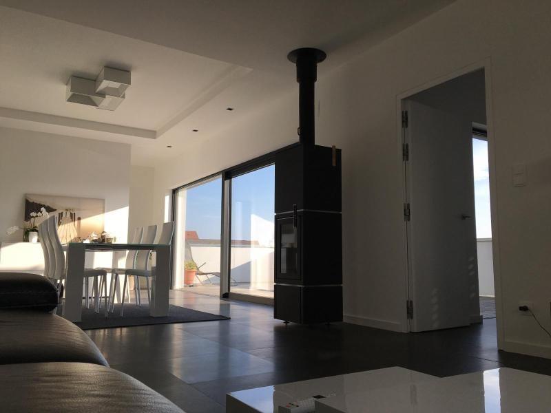 Immobile residenziali di prestigio casa Nordheim 636000€ - Fotografia 3