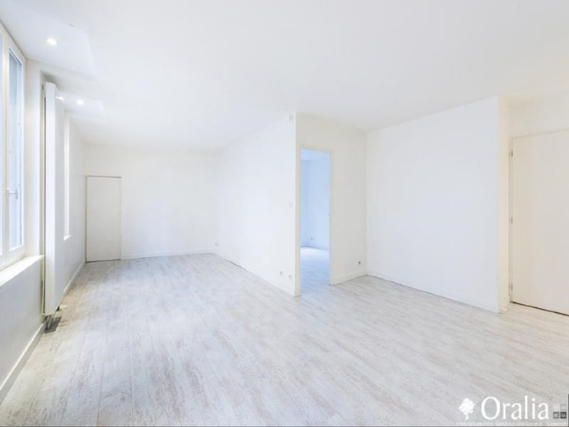 Location appartement Dijon 580€ CC - Photo 2