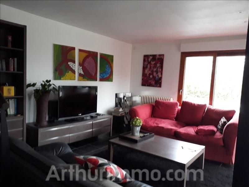 Vente maison / villa Belz 425990€ - Photo 10