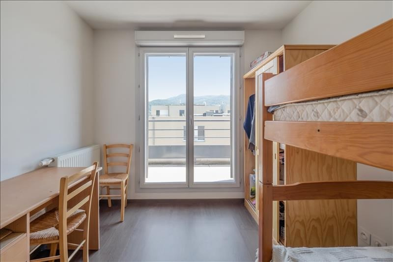Vente appartement Grenoble 344 850€ - Photo 4