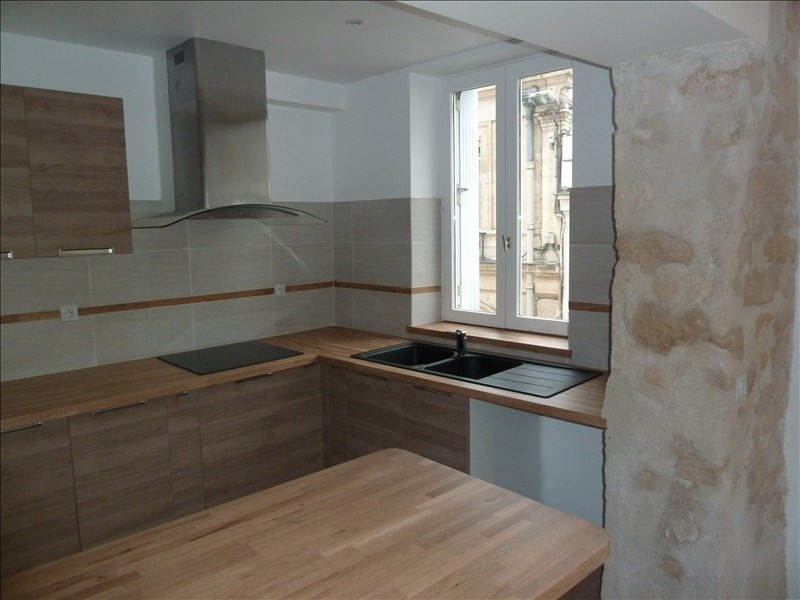 Location appartement Meulan 850€ CC - Photo 2