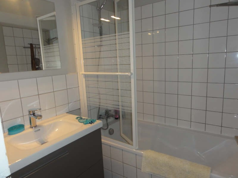 Vente maison / villa Villeneuve les avignon 450000€ - Photo 9