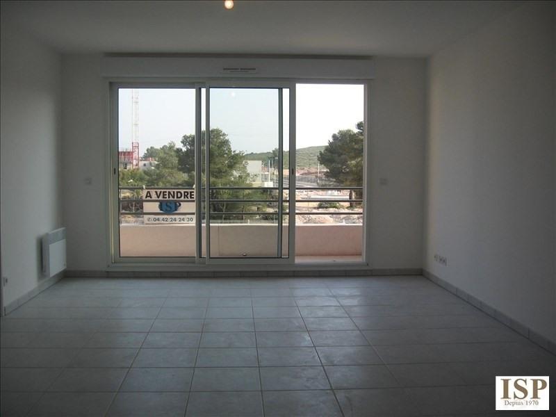 Rental apartment Les milles 900€ CC - Picture 12