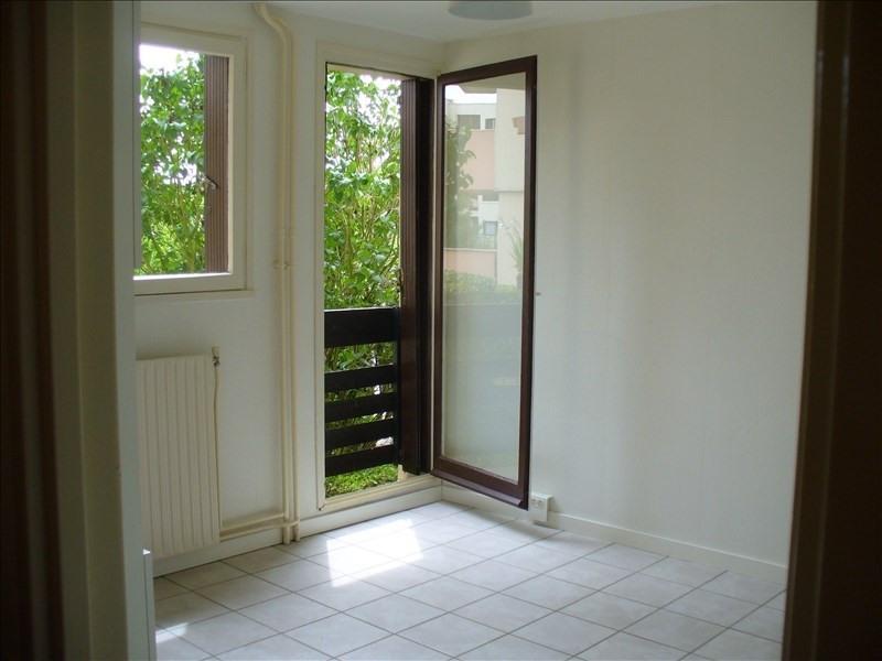 Rental apartment St michel sur orge 448€ CC - Picture 3