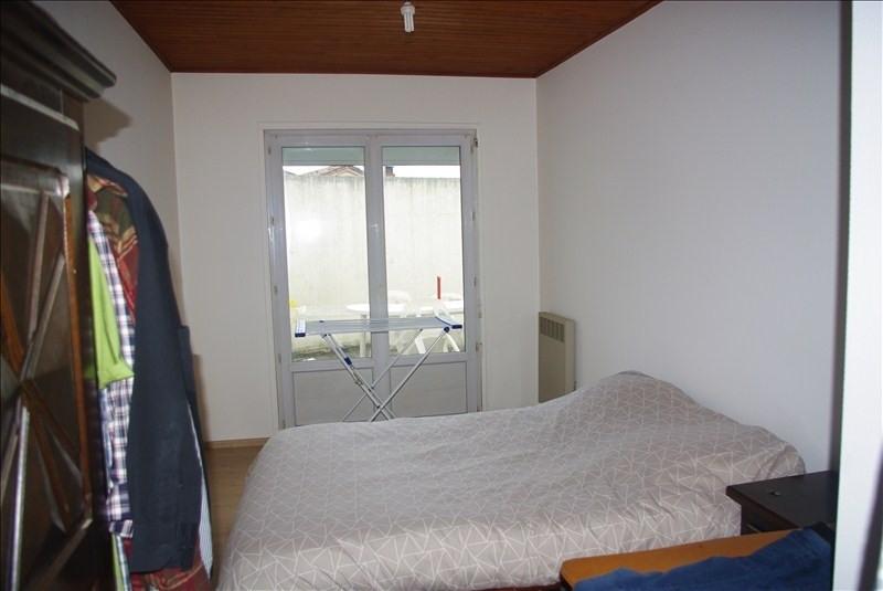 Sale house / villa Grisolles 259000€ - Picture 8
