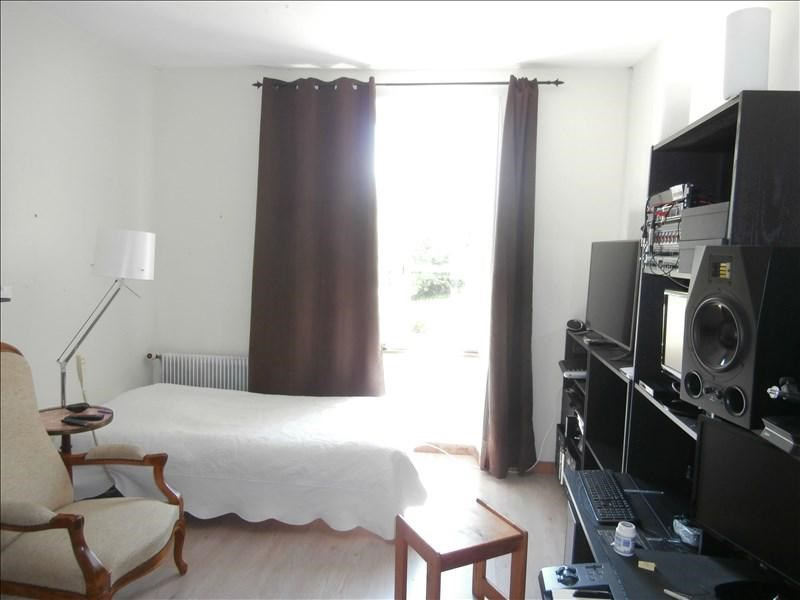 Vente de prestige maison / villa Bretteville sur odon 675000€ - Photo 7