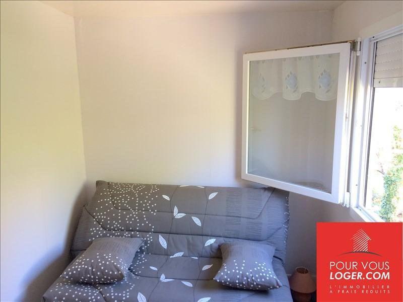Vente appartement Boulogne-sur-mer 89990€ - Photo 4