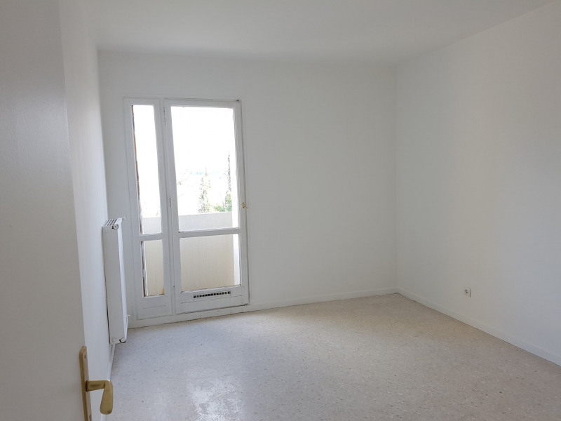 Location appartement Aix-en-provence 1 166€ CC - Photo 5