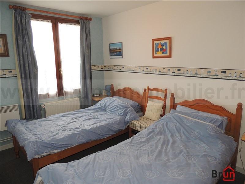 Verkoop  huis Le crotoy 255000€ - Foto 8