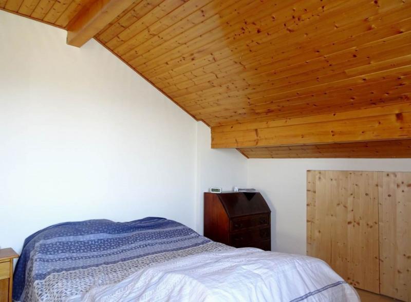 Vente maison / villa La roche-sur-foron 470000€ - Photo 9