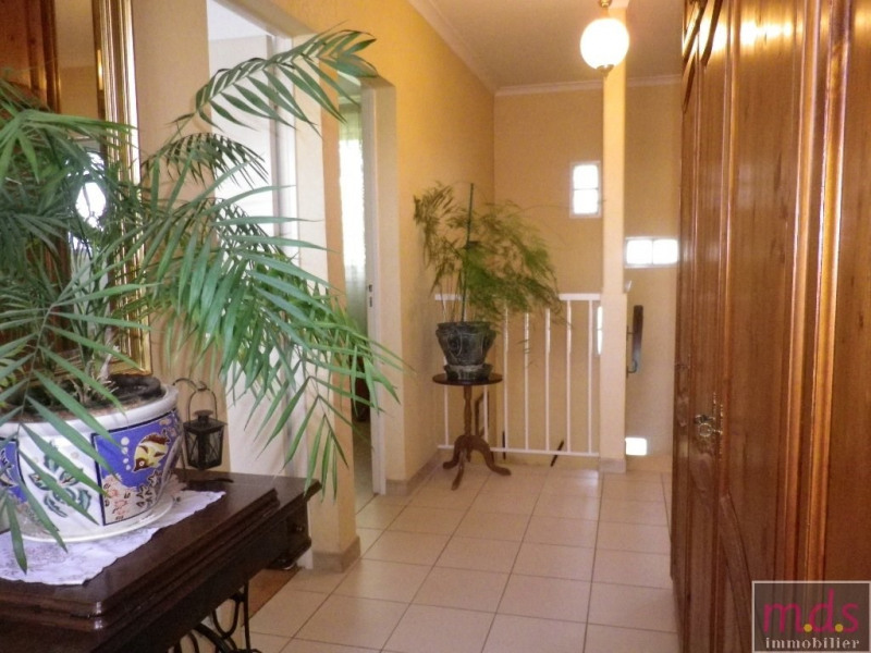 Sale house / villa Balma 440 000€ - Picture 6