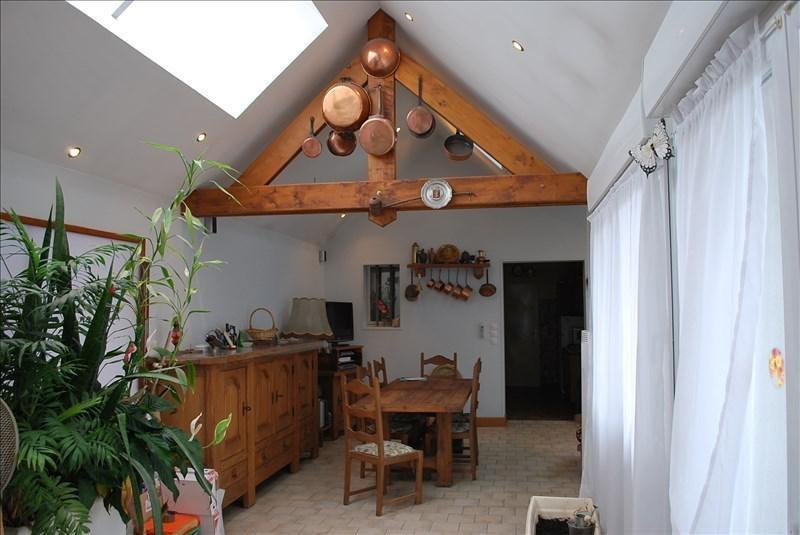 Vente maison / villa Fort mahon plage 338000€ - Photo 6