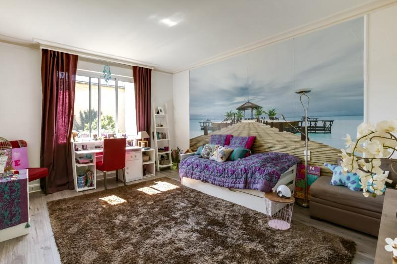 Vente de prestige appartement Neuilly-sur-seine 1540000€ - Photo 4