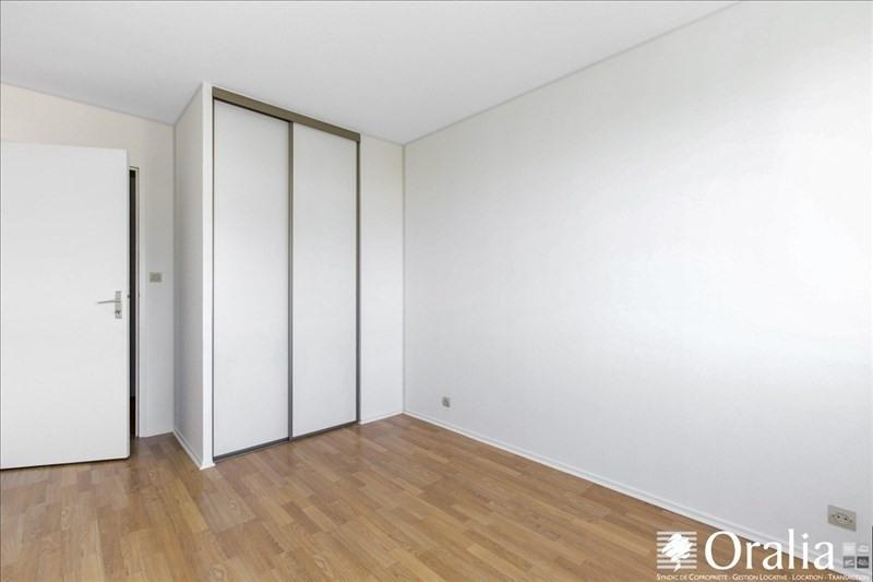 Vente appartement Grenoble 102000€ - Photo 9