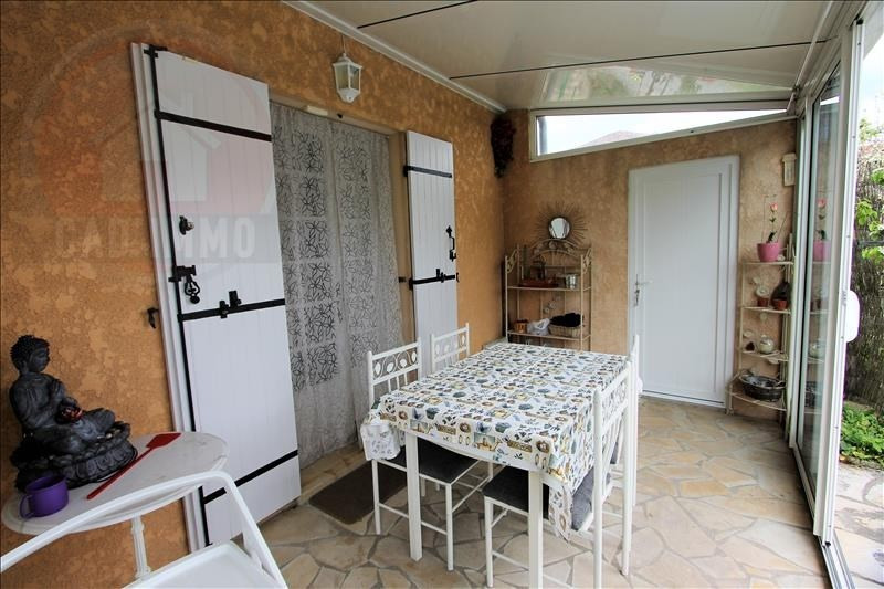 Sale house / villa Bergerac 254 500€ - Picture 7