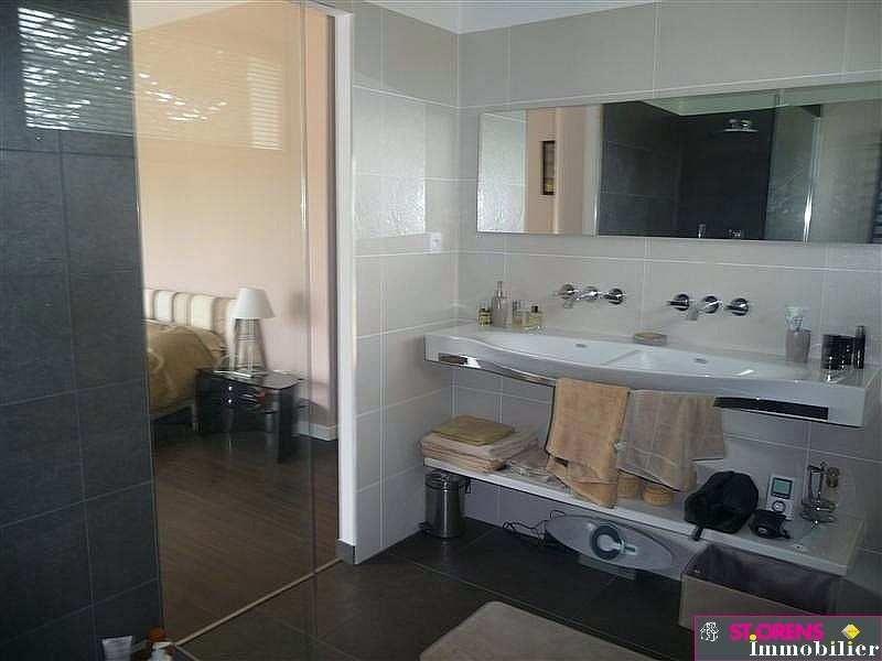 Vente de prestige maison / villa Ramonville coteaux 799000€ - Photo 7