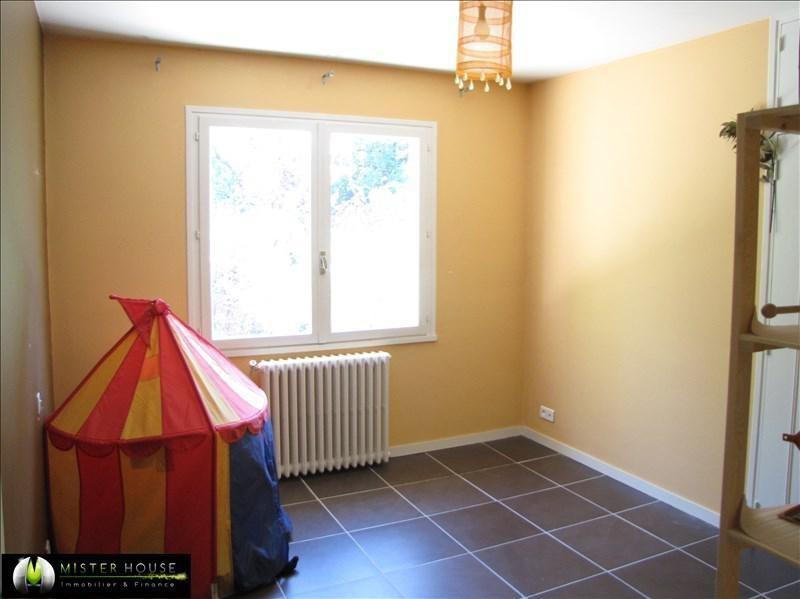 Vendita casa Montauban 196000€ - Fotografia 7